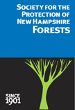 Society for the Protection of NH Forests