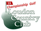 Loudon Country Club