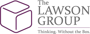 The Lawson Group