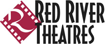 Red River Theatres, Inc.