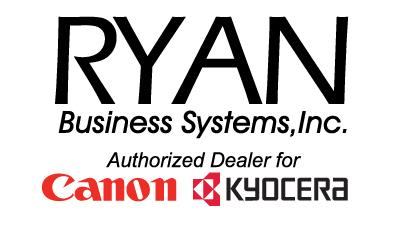 RYAN Business Systems, Inc.