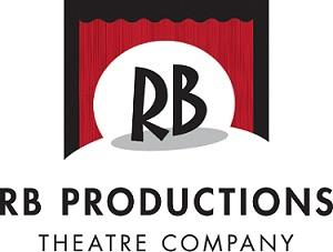 RB Productions, Inc.