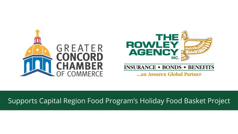 Holiday Business DURING Hours with the Chamber & CYPN